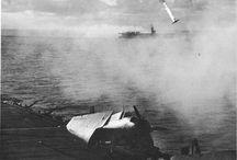 History - World War II