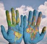 Viajeros - Travel Bloggers Hispanos / ¿Tienes un blog de viajes en español? Únete al tablero enviando un mensaje privado a @zonaviajero y comparte tus experiencias con la comunidad de viajeros