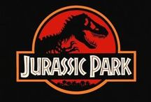 My Jurassic Park
