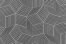 psd stuff / patterns • brushes • mockups • masks