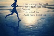fit inspiratin ♥♥♥