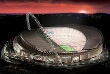 Sport-places-stadion