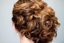 Hairstyle Inspiration / What could be better than seeing new hairstyles before taking the plunge?