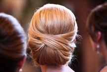 Hair beautiful hair / Gimme a head with hair, long beautiful hair. Shining, gleaming, streaming, flaxen, waxen.