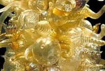 Golden!!!