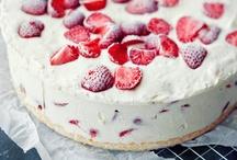 cake to make