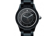 Q1-Watches Nina Ricci / We are a wholesale/online company with a large selection of fine watches at highly discounted prices. At Q1 Watches we believe in great customer service and do our best to make sure every customer is satisfied.www.q1-watches.com
