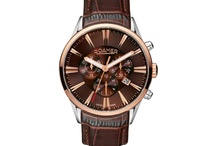 Q1 Watches Roamer Superior / Roamer Superior http://q1-watches.com Experience the feeling of satisfaction every time you glance at your watch. Intricately detailed and brilliantly crafted, the roamer men's superior collection is exactly that: Superior