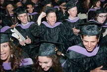 Our Students & Grads