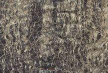 Texture/textiles