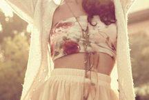 Fashion ❤️❤️❤️