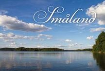 Sweden / Places to see and things to do in Sweden........SOON!!!