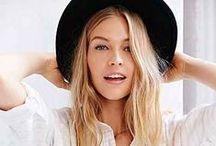 Hat | Panama | Fedora