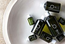 BAMFORD BATH & BODY / BAMFORD CREATES THE PUREST BODYCARE FROM ORGANIC AND BOTANICAL INGREDIENTS.
