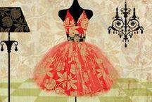 Fashion Idea Ⅱ