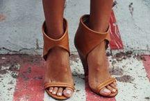 sandals&shoes