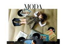 Stella Jean | Kidswear Press Coverage