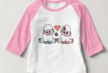 Baby clothes and children / Baby clothes and children