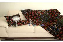 koltuk şalı ,yatak örtüleri, yatak takımları,battaniyeler / özel tasarım, el işi ev üretimi yatak takımları battaniyeler yatak örtüleri yastıkları kişiye özel