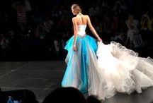 Fashion Weeks & Eventos / Detalles de las Fashion Weeks  y eventos de moda