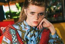 Stella Jean SS 16 | Womenswear Lookbook