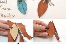 DIY accessory