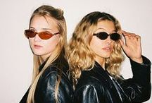 style/ 90's Girl