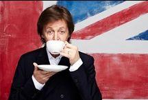 Rund um Tee