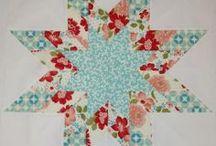 Quilts / by Nita McClelland