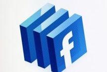 SOCIAL MEDIA www.greenvillemotorsports.com / Follow and Like US on Social Media #greenvillemotorsports #motorcycle #atv #facebook #twitter #flickr #google #googleplus