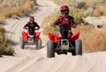 Motorcycles & ATV for Kids / Our Children are very important to us. We always promote safety and share memories they will never forget. Start Preparing now, since there is always a limited Supply. #hondamotorcycles #Yamaha #Honda #Suzuki #Polaris #greenvillemotorsports