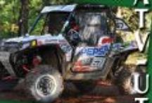 Motorcycle & ATV Catalogs  #Parts & #Accessories / You can browse our Catalogs & Shop From Home. Visit www.greenvillemotorsports.com #greenvillemotorsports #motorcycleaccessories #atvaccessories #gear #Honda #Yamaha #Suzuki #polaris