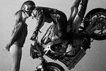 Everything Mototcycle / #gms38702 #ridebyus #Honda #Yamaha #Suzuki #Polaris #Mississippi #greenvillemississippi #greenvillemotorsports