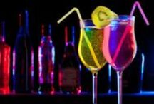Bebidas... s2