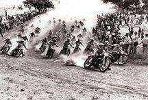 motocro's tri-L