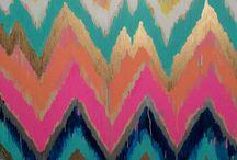 Wallpaper favo