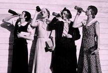 Why We Love Craft Beer