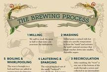 Beer 101