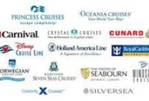 Choose Your Cruise Line - Cruise Wedding Planners / Cruise Wedding Planners are Australia's only company specialising in Weddings on cruise ships. Join onboard or land-based workshops around Australia to create your perfect cruise wedding. info@cruiseweddingplanners.net www.cruiseweddingplanners.net www.facebook.com/pages/Cruise-Wedding-Planners/486004028171831 www.instagram.com/cruiseweddingplanners www.twitter.com/cruiseweddingpl www.pinterest.com/cruiseweddingpl Ph: 61 477 211 314 (outside Australia)  Ph: 0477 211 314 (within Australia)