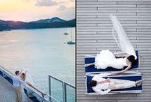 Cruise Weddings - Cruise Wedding Planners / #CruiseWeddings #WeddingsAtSea #RomanceAtSea #LoveCruising #FeelFree #Cruiseology #Cruiseologist #Cruiseologists #CruiseWeddingPlanners cruiseweddingplanners.net http://facebook.com/groups/CruiseWeddingPlanners/ http://instagram.com/cruiseweddingplanners http://twitter.com/CruiseWeddingPl info@cruiseweddingplanners.net Ph 61 477 211 314 (outside Australia) Ph: 0477 211 314 (within Australia)