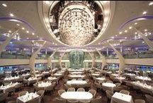 Ships - Reception Venues - Cruise Wedding Planners / Cruise Wedding Planners are Australia's only company specialising in Weddings on cruise ships. Join onboard or land-based workshops around Australia to create your perfect cruise wedding. info@cruiseweddingplanners.net www.cruiseweddingplanners.net www.facebook.com/pages/Cruise-Wedding-Planners/486004028171831 www.instagram.com/cruiseweddingplanners www.twitter.com/cruiseweddingpl www.pinterest.com/cruiseweddingpl