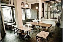 Shop/Restaurant/Cafe