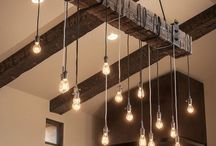 Decorating spaces / Home decoration, interior design, accessories, walls