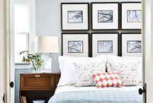 DIY Furniture & Acessories