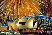 Things to do in Sydney / Sydeny, die beste Stadt der Welt!