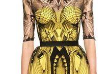 Mekkoja / Dresses