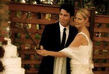 Wedding Traditions / Wedding Traditions