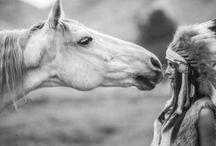 free spirit / by Ellie Hyndman