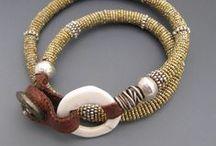 ~ bracelets ~