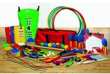 School Sports Day / All your essential equipment for School Sports Day